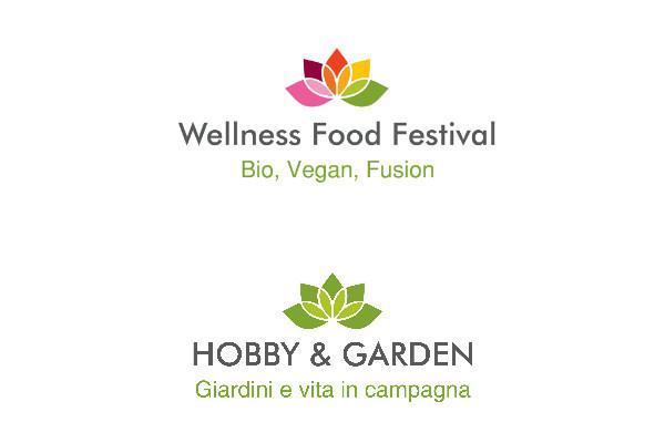 Wellness Food Festival & Hobby Garden