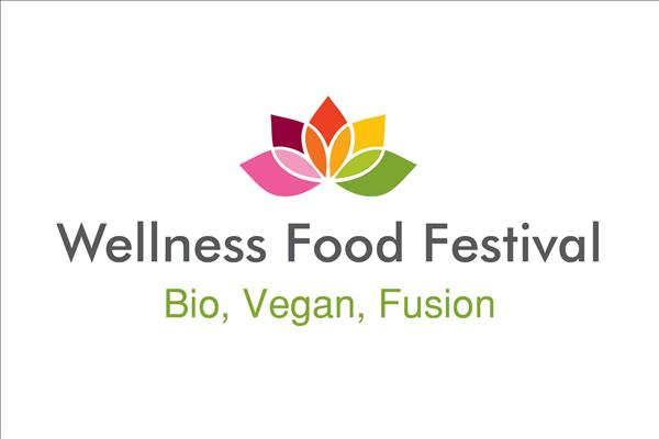 Wellness Food Festival